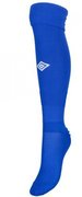 UMBRO MENS SOCKS U93265-610