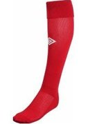 UMBRO MENS SOCKS U93265-A61