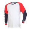 Футболка UMBRO MISSING TEAM GAME DAY JERSEY 65187U-GJC