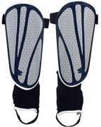 UMBRO NEO SHIELD GUARD SOCK 20503U-CID