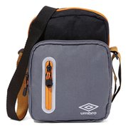 Спортивная сумка UMBRO PATON PI BAG 30681U-GE2