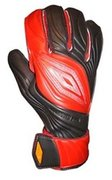 UMBRO PRECISION MATCH GLOVE 502948-137