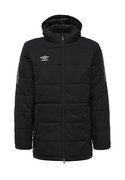 UMBRO PRODIGY TEAM PADDED JACKET 440215-611