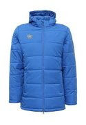 UMBRO PRODIGY TEAM PADDED JACKET 440215-739