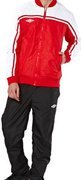 UMBRO PRODIGY TEAM POLY SUIT 350415-261