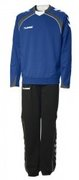 UMBRO PRODIGY TEAM POLY SUIT 350415-793