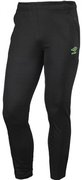 UMBRO PRODIGY TRAINING PANTS 371215-063