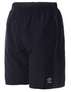 UMBRO PRO TRAINING LONG WOVEN SHORT 62912U-C44