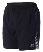 UMBRO PRO TRAINING WOVEN SHORT 62910U-6BW
