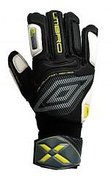 UMBRO REVOLUTION FORCE GLOVE 502412-6DT