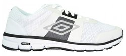UMBRO RUNNER 2 80938U-CZV
