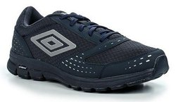 UMBRO RUNNER 80879U-DPS