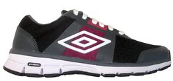 UMBRO RUNNER WOMENS 2 80939U-CZB