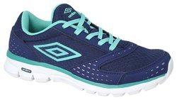 Кроссовки UMBRO RUNNER WOMENS 80880U-2U7