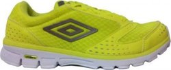 UMBRO RUNNER WOMENS 80880U-CNM