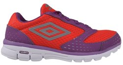 UMBRO RUNNER WOMENS 80880U-CNN