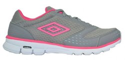 UMBRO RUNNER WOMENS 80880U-CUS