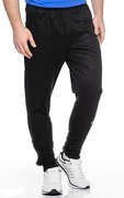 UMBRO SLIM FIT TRAINING PANT 10 373010-611
