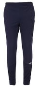 UMBRO SLIM FIT TRAINING PANT 10 373010-911