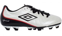 UMBRO SPECIALI 4 SHIELD FG 80682U-3YZ