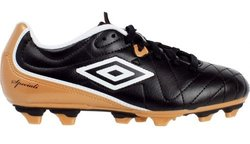 UMBRO SPECIALI 4 SHIELD FG 80682U-E39