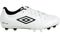 UMBRO SPECIALI 4 SHIELD HG 80680U-096