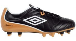 UMBRO SPECIALI 4 SHIELD HG 80680U-E39
