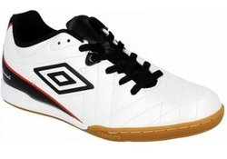 UMBRO SPECIALI 4 SHIELD IC 80683U-3YZ