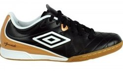 UMBRO SPECIALI 4 SHIELD IC 80683U-E39