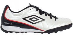 UMBRO SPECIALI 4 SHIELD TF 80684U-3YZ