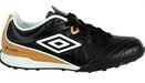 UMBRO SPECIALI 4 SHIELD TF 80684U-E39