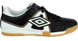 UMBRO SPECIALI TROPHY IC-A 87547K-796