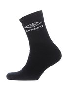Носки UMBRO SPORT SOCKS 64009U-060