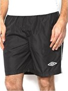 UMBRO STADIUM TRAINING SHORT 320113-611