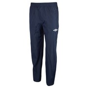 UMBRO STADUIM SHOWER PANTS 420213-911