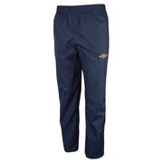 UMBRO STADUIM SHOWER PANTS 420213-99G