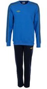 UMBRO STADUIM TRAINING COTTON SUIT 350213-791