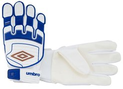 UMBRO STEALTH SHIELD JUN GLOVE 503217-C5H