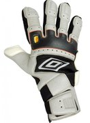 UMBRO STEALTH GLOVE 503211-B6J