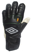 UMBRO STEALTH GLOVE 503211-H83