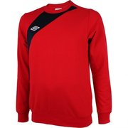 UMBRO SUPERIOR TRAINING POLY SUIT 350313-291