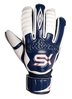 UMBRO SX-VALOR FORCE 502877-123