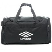 Спортивная сумка UMBRO TEAM HOLDALL 751015-091