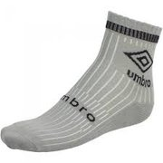 Носки UMBRO TERRY SOLE SOCKS U60722-033