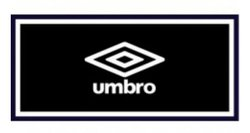UMBRO TOWEL 700115-061