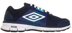 UMBRO RUNNER WOMENS 2 80939U-DA5