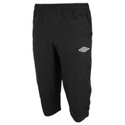 UMBRO UNIQUE PANT 3/4 U94086-090
