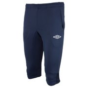 UMBRO UNIQUE TRAINING PANT 3/4 U94084-N84