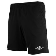 UMBRO UNIQUE TRAINING POLY SHORT U94092-090