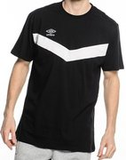 UMBRO UNITY COTTON TEE 313015-661